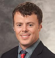 Shane A Wells, MD