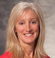Karen M. Wendler, PA