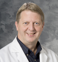 Gary J. Wendt, MD
