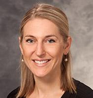 Erin J. Werner, PA