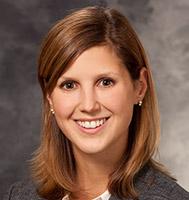 Rachel L. Werts, PA