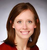 Sarah N. Westby, PA