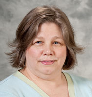 Bethany E. Westerfeldt, NP