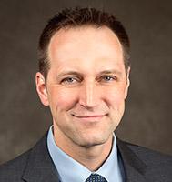 Ryan P. Westergaard, MD, MPH