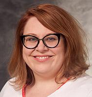 Natalie C. Wheeler, MD, JD