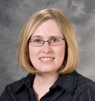 Shawna K. Wheeler, PA