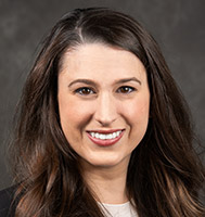 Alexandra A. Wick, MD