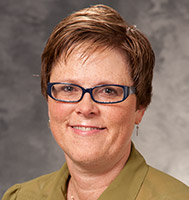 Susan R. Wilhelm, PA