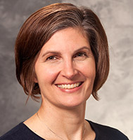 Kathleen L. Wilkinson, MS, PA-C