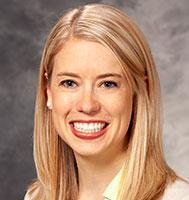 Christa Wille, PT