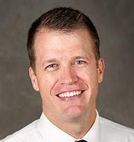 Brian S. Williams, MD