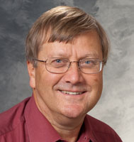 Eliot C. Williams, MD, PhD