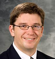 John B. Williams, MD