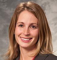Kathryn L. Williams, MD