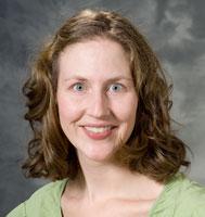 Kimberly R. Williams, NP