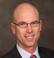 Seth K. Williams, MD