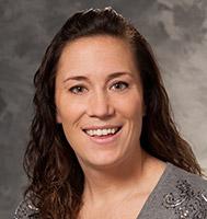Sarah M. Williamson, PA