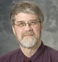 Allen D. Wilson, MD