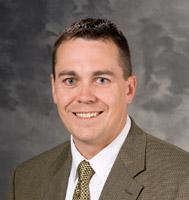 John J. Wilson, MD, MS