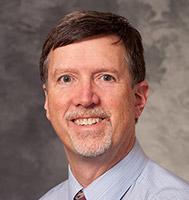 Scott R. Wilson, DO