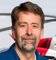 Shawn P. Wilson, MD