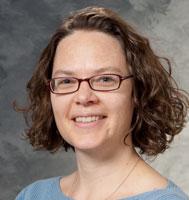 Siobhan D. Wilson, MD, PhD
