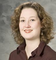 Jennifer S. Winchell, DNP