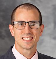 Mark Wirtz, MD