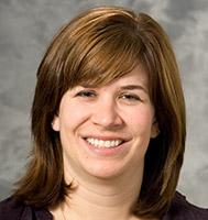 Kari B. Wisinski, MD