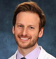 Matthew E. Witek, MD