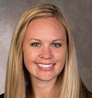 Paula M. Witt, LCSW
