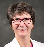 Melanie R. Witte, NP