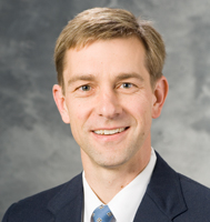 John K. Wollaeger, MD