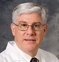 Richard L. Wolman, MD