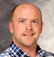 Erik A. Woodhouse, APNP