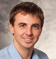 Jason R. Wray, PA
