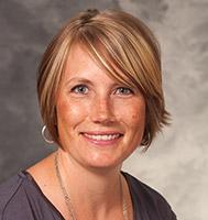 Jessica K. Wray, PA