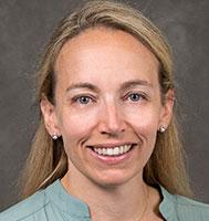 Jennifer M. Wright, MD