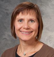 Susan A. Wroblewski, NP