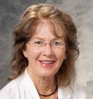 Martha M. Wynn, MD