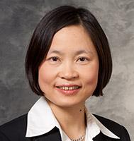 Yaohui Xu, MD, PhD