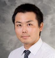 Dai Yamanouchi, MD, PhD
