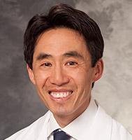 David T. Yang, MD