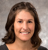 Anna L. Yearous-Algozin, CNM, MS