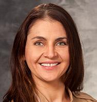 Natalia B. Young, PA