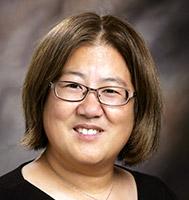 Elizabeth S. Yun, MD