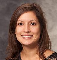 Monica M. Zablotney, NP