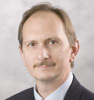 Stefan V. Zachary, DO, MS