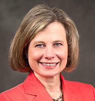 Laura J. Zakowski, MD