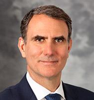 Ben L. Zarzaur, MD, MPH